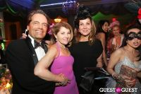 Save Venice Enchanted Garden Ball #130