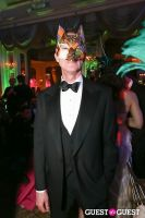 Save Venice Enchanted Garden Ball #134