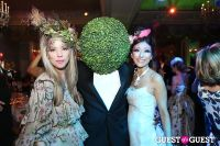 Save Venice Enchanted Garden Ball #153