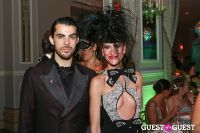 Save Venice Enchanted Garden Ball #167