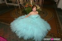 Save Venice Enchanted Garden Ball #204