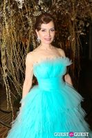 Save Venice Enchanted Garden Ball #206