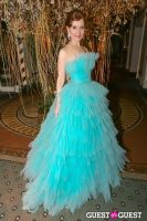 Save Venice Enchanted Garden Ball #207