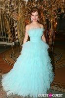 Save Venice Enchanted Garden Ball #208