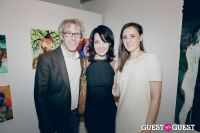 Warby Parker Upper East Side Store Opening Party #76