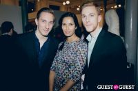 Warby Parker Upper East Side Store Opening Party #101