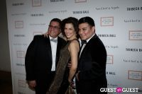 New York Academy of Arts TriBeCa Ball Presented by Van Cleef & Arpels #37