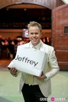 Jeffrey Fashion Cares 11th Annual New York Fundraiser #7