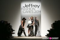 Jeffrey Fashion Cares 11th Annual New York Fundraiser #84