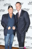 Jeffrey Fashion Cares 11th Annual New York Fundraiser #154