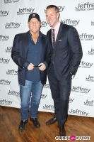 Jeffrey Fashion Cares 11th Annual New York Fundraiser #155