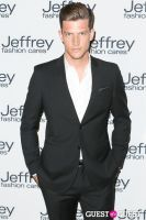 Jeffrey Fashion Cares 11th Annual New York Fundraiser #179