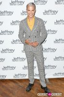 Jeffrey Fashion Cares 11th Annual New York Fundraiser #181
