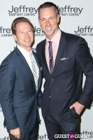 Jeffrey Fashion Cares 11th Annual New York Fundraiser #186