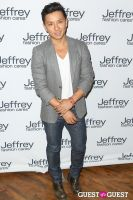Jeffrey Fashion Cares 11th Annual New York Fundraiser #191