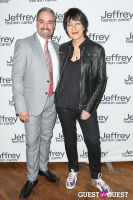 Jeffrey Fashion Cares 11th Annual New York Fundraiser #195