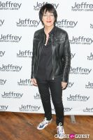 Jeffrey Fashion Cares 11th Annual New York Fundraiser #196