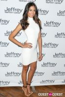 Jeffrey Fashion Cares 11th Annual New York Fundraiser #199