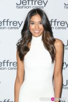 Jeffrey Fashion Cares 11th Annual New York Fundraiser #201