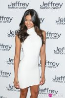 Jeffrey Fashion Cares 11th Annual New York Fundraiser #202