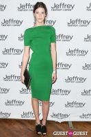 Jeffrey Fashion Cares 11th Annual New York Fundraiser #208