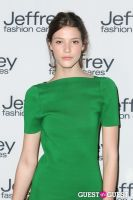 Jeffrey Fashion Cares 11th Annual New York Fundraiser #210