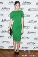 Jeffrey Fashion Cares 11th Annual New York Fundraiser #211