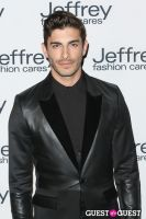 Jeffrey Fashion Cares 11th Annual New York Fundraiser #214