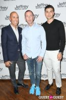 Jeffrey Fashion Cares 11th Annual New York Fundraiser #217