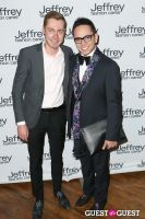 Jeffrey Fashion Cares 11th Annual New York Fundraiser #219