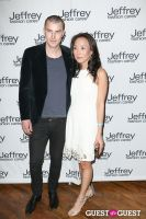Jeffrey Fashion Cares 11th Annual New York Fundraiser #228