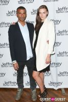 Jeffrey Fashion Cares 11th Annual New York Fundraiser #230
