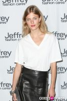 Jeffrey Fashion Cares 11th Annual New York Fundraiser #231