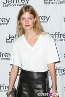 Jeffrey Fashion Cares 11th Annual New York Fundraiser #232