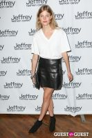 Jeffrey Fashion Cares 11th Annual New York Fundraiser #233