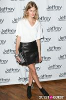 Jeffrey Fashion Cares 11th Annual New York Fundraiser #234