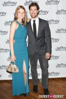 Jeffrey Fashion Cares 11th Annual New York Fundraiser #237