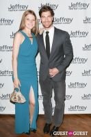 Jeffrey Fashion Cares 11th Annual New York Fundraiser #239