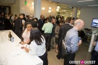Perkins+Will Fête Celebrating 18th Anniversary & New Space #6