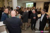 Perkins+Will Fête Celebrating 18th Anniversary & New Space #7
