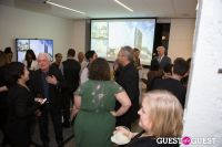 Perkins+Will Fête Celebrating 18th Anniversary & New Space #9