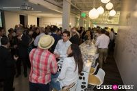 Perkins+Will Fête Celebrating 18th Anniversary & New Space #10