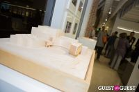 Perkins+Will Fête Celebrating 18th Anniversary & New Space #14
