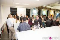 Perkins+Will Fête Celebrating 18th Anniversary & New Space #24