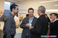 Perkins+Will Fête Celebrating 18th Anniversary & New Space #49