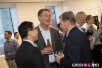 Perkins+Will Fête Celebrating 18th Anniversary & New Space #61