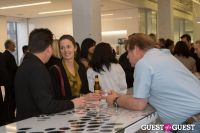 Perkins+Will Fête Celebrating 18th Anniversary & New Space #88