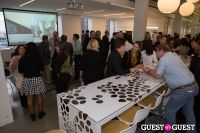 Perkins+Will Fête Celebrating 18th Anniversary & New Space #89