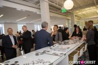 Perkins+Will Fête Celebrating 18th Anniversary & New Space #101