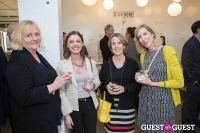 Perkins+Will Fête Celebrating 18th Anniversary & New Space #110
